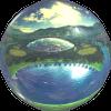 El Planeta Verde