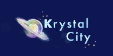 Pulsar City